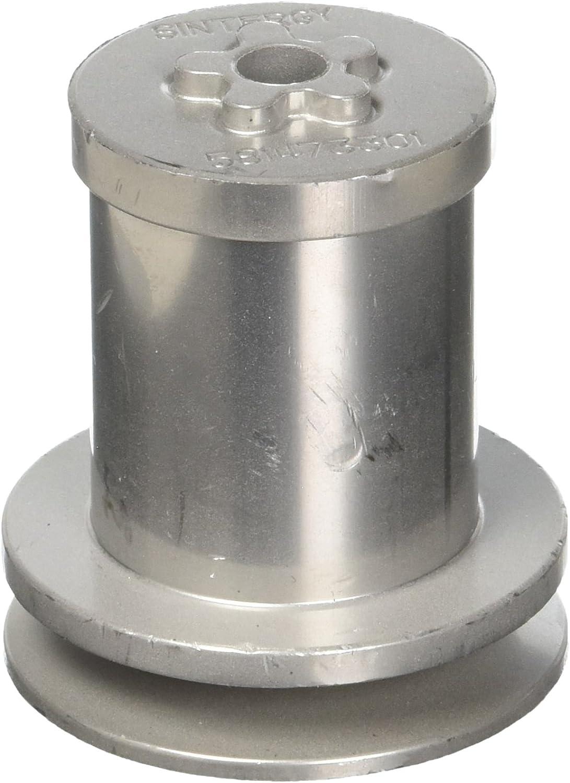 Craftsman 581473301 Blade Adapter