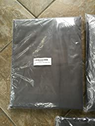 queen size flat sheet only 300 thread count 100 egyptian cotton fitted sheets. Black Bedroom Furniture Sets. Home Design Ideas