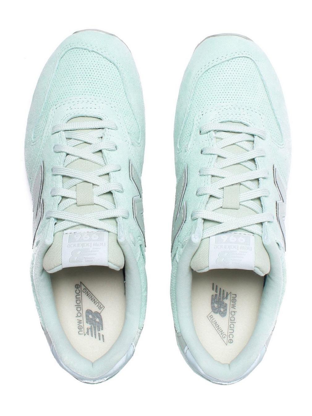 D New Balance Wr996 Wpm Sneaker Damen Yvf6bg7y