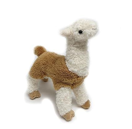 Amazon.com: Animal de peluche Wishpets – Peluche para niños ...