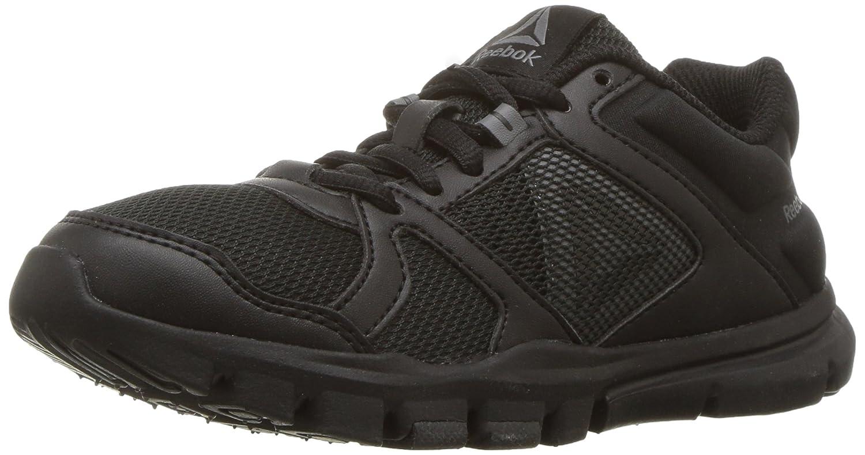 Reebok Kids' Yourflex Train 10 Sneaker -