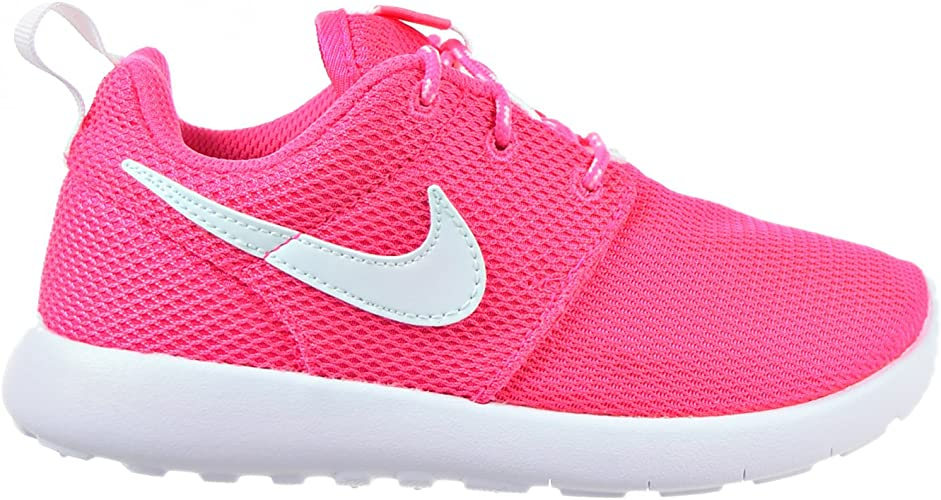 chaussure de sport fille nike