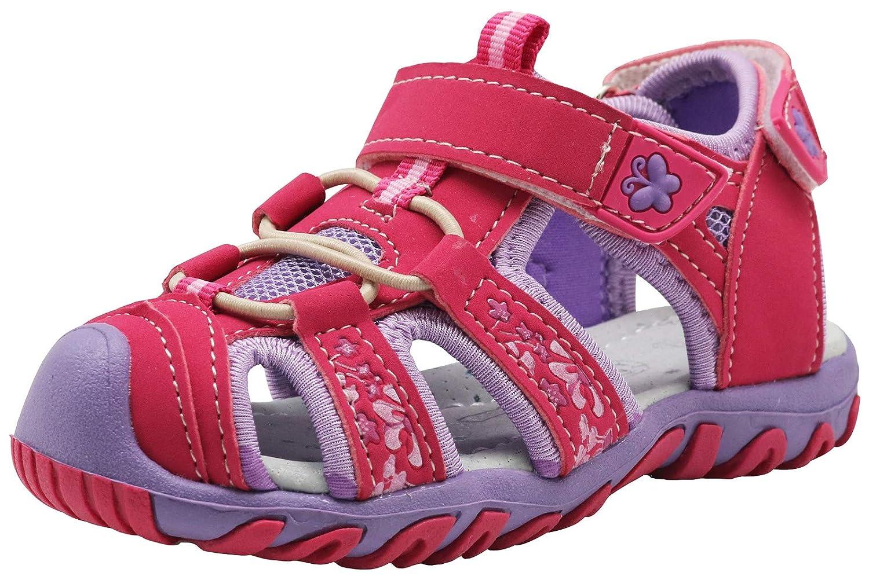 Kids Sandals | Kids Summer Sandals | Clarks