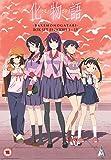Bakemonogatari Collection [DVD]