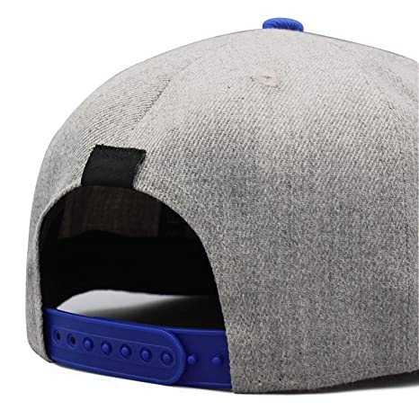 54af4ac238f98 iorty rtty Cap Adjustable Style Miller-Lite-Beer- Street Dancing Sun Hats  at Amazon Men s Clothing store