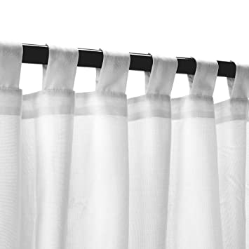 top express of example curtains tab help curtain heading