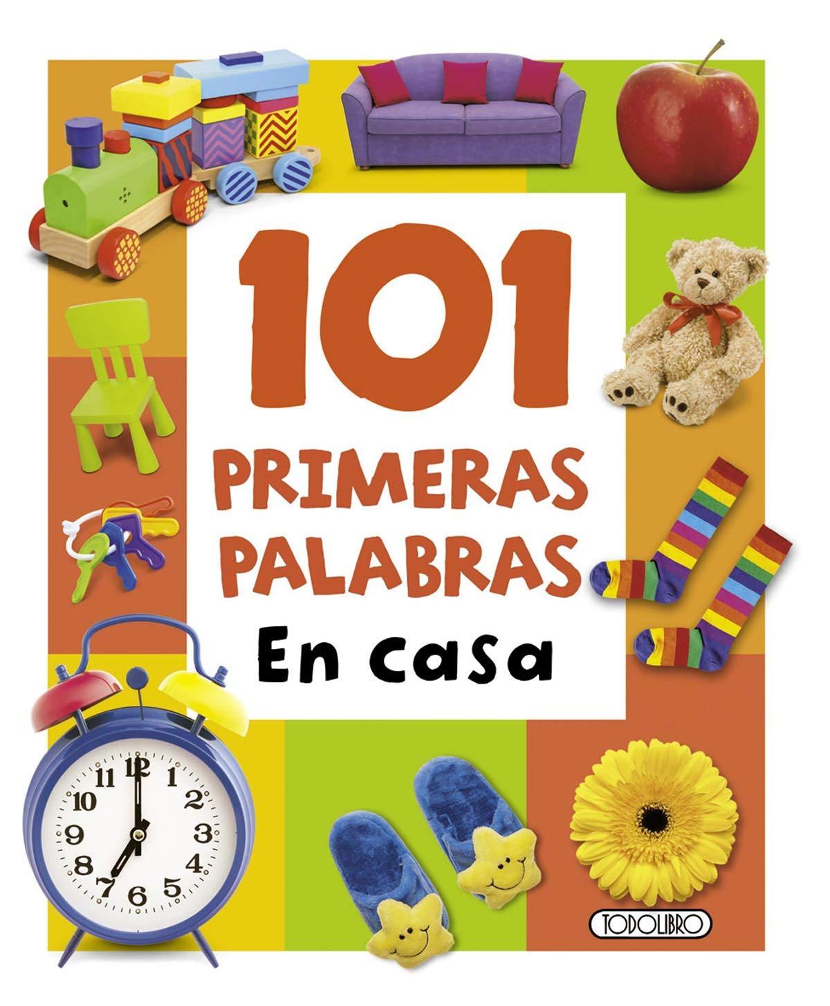 Mi mundo: S.A. Todolibro Ediciones: 9788499134543: Amazon.com: Books