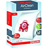 Miele AirClean 3D Efficiency Dust Bag