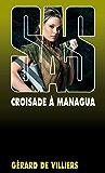 SAS 53 Croisade à Managua