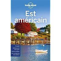 Est américain - 4ed