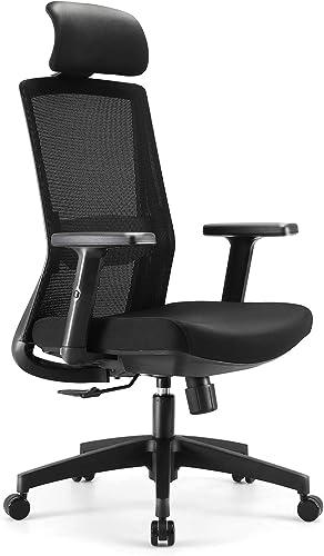 SIHOO Home Office Chair