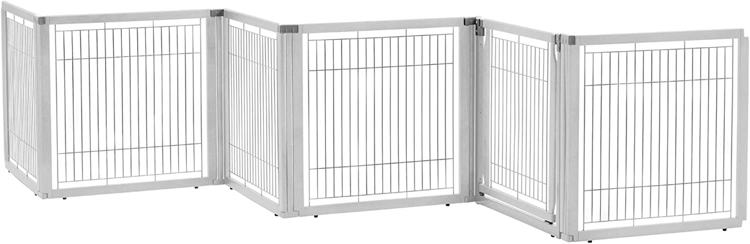 Richell 94959 Pet Kennels and Gates