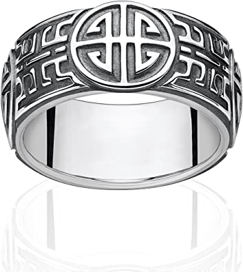 Thomas Sabo Jewellery Ring Feather Pavé TR2159-643-11