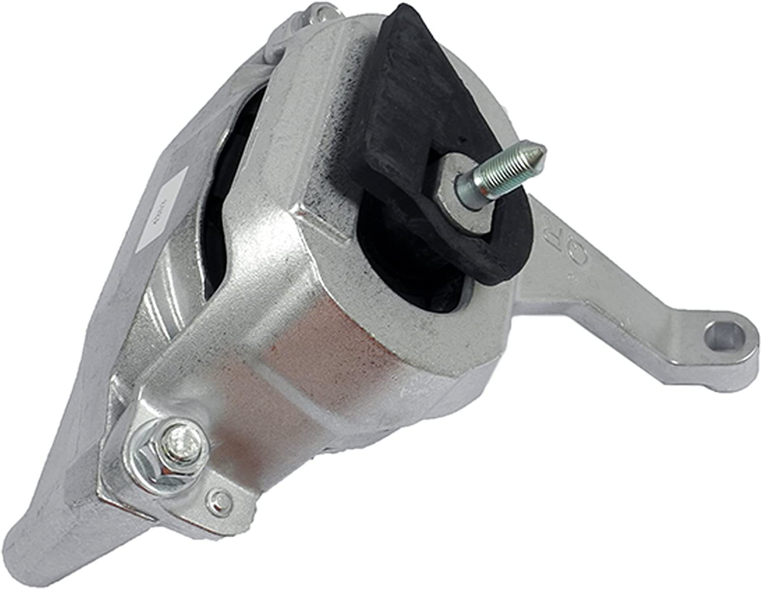 4353 Front Right Engine Motor Mount For 2007-2012 Nissan Altima 2.5L 11210-JA000