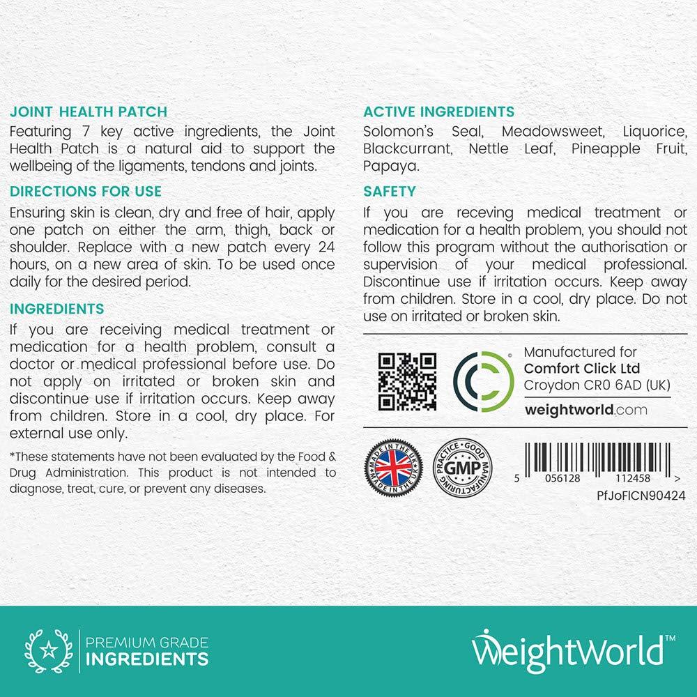 Hyaluronsäure – Wundermittel gegen Gelenkschmerzen und Falten?