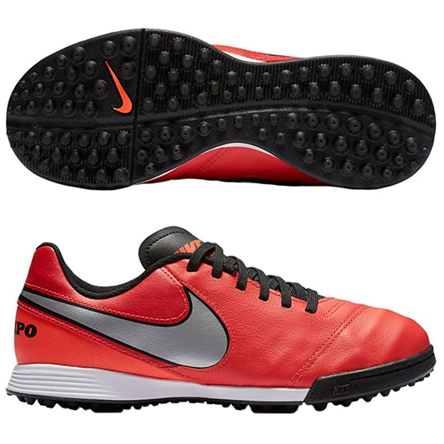5c6561d9a41f 70%OFF Nike Youth Soccer Tiempo Legend VI Turf Shoes - s132716079 ...