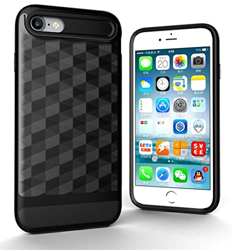 custodia iphone 8 design