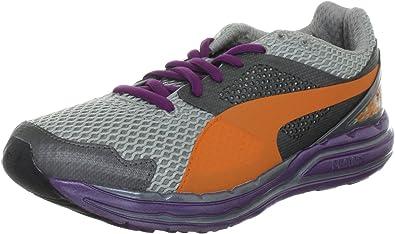 PUMA Faas 800 S Wns, Zapatillas de Running para Mujer: Amazon.es: Zapatos y complementos