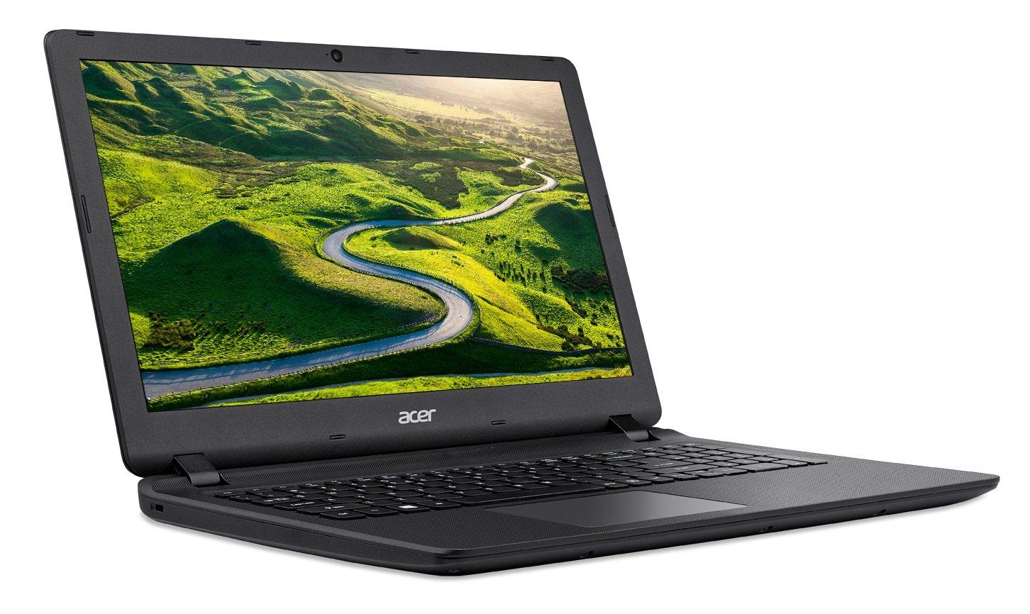 Acer Aspire E 15 (ES1 - 572 - 39yb) PC portátil 15