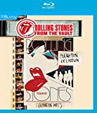 The Rolling Stones - From the Vault - Hampton Coliseum