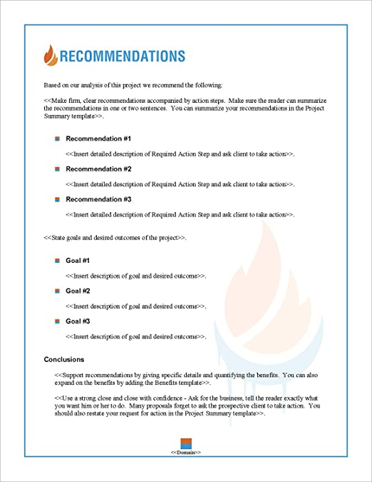 Awesome Amazon.com: Proposal Pack HVAC #1   Business Proposals, Plans, Templates,  Samples And Software V17.0: Software In Hvac Proposal Template