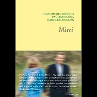 Mimi : récit (Documents Français)