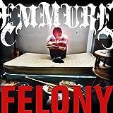 Felony [12 inch Analog]