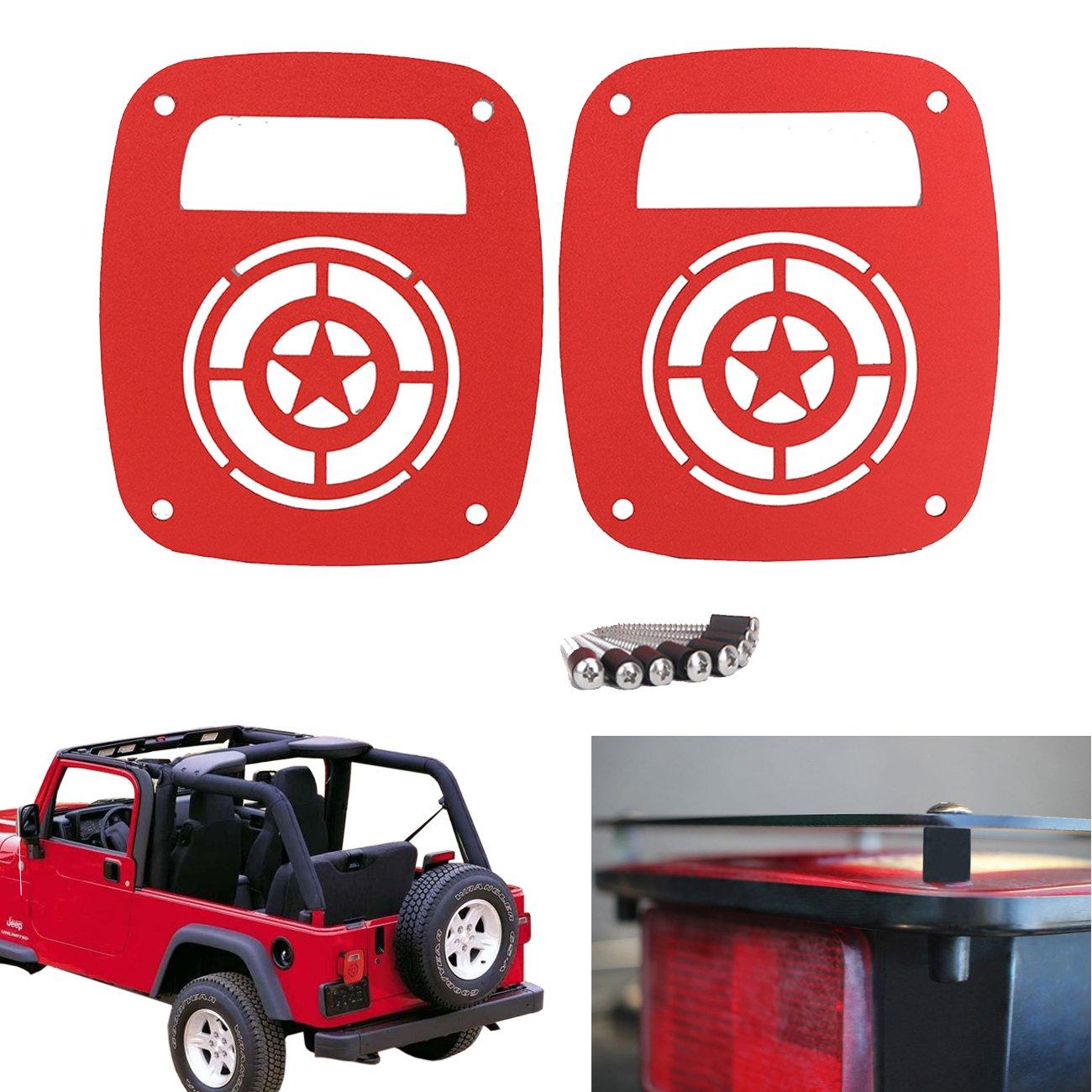 Rear Trunk Lock Actuator w// Cable Dodge Nitro Jeep Compass Patriot Liberty 05-17