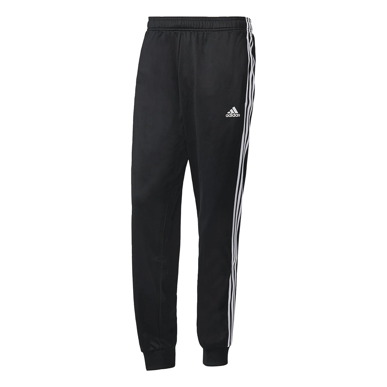 pantaloni adidas curated q3