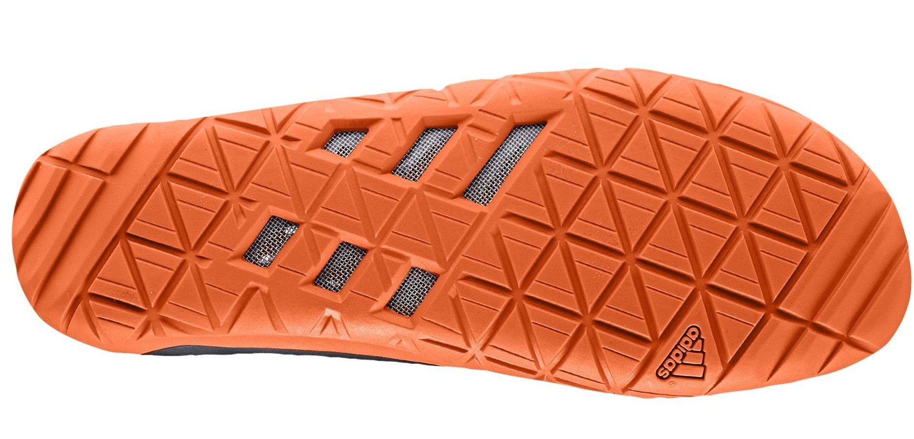 huge selection of 2c717 6b5f7 adidas Sport Performance Men