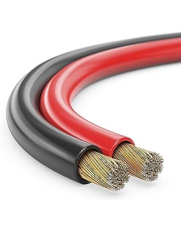 BT Telefono Wire del cavo 3 PAIA 6 Core 5m 10m 15m 20m 25m Metri Telefono Bianco