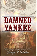 Damned Yankee: The Story of a Marriage (The Grenville Trilogy Book 1) Kindle Edition