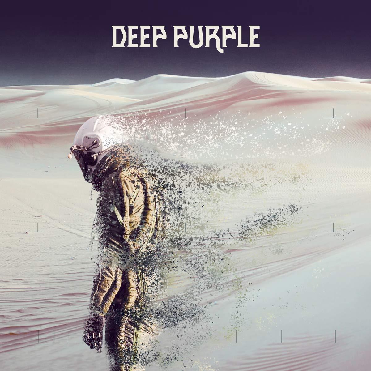 Buy Deep Purple - Whoosh New or Used via Amazon