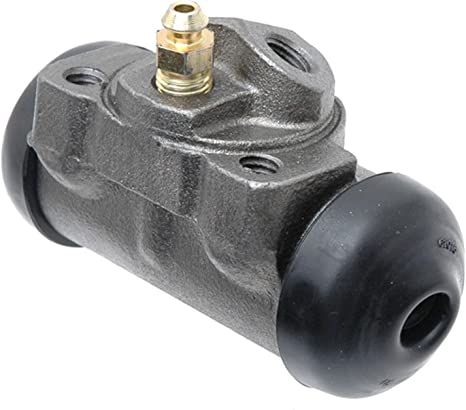 ACDelco 18E840 Professional Rear Drum Brake Wheel Cylinder