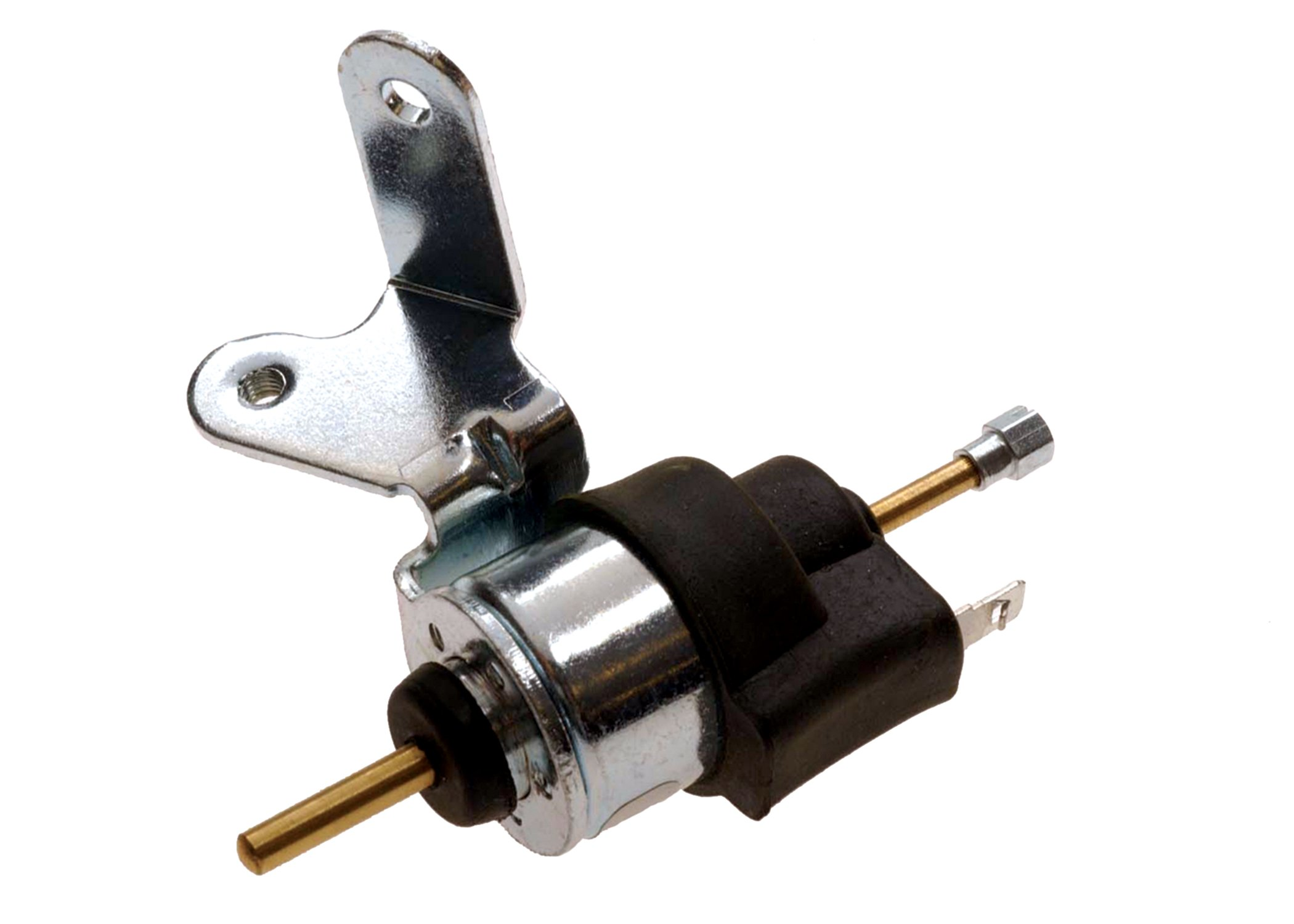 ACDelco 14066255 GM Original Equipment Fuel Injection Idle Speed Control Actuator by ACDelco
