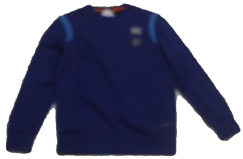 Viahwyt Women Cute Cat Print Sweatshirt Pullover Round Neck Long Sleeve Tops