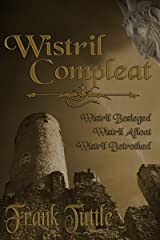 Wistril Compleat