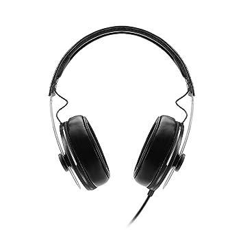 Sennheiser Momentum 20 Casque Audio Amazonfr Audio Hifi