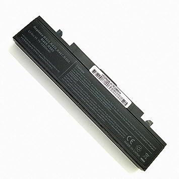 Batería Compatible para Portátiles Samsung AA-PB9NC6B RC520 RF410 R730 RV508 Series 6 Celdas Li-Ion 11,1v 5200mAh Listados en Descripción: Amazon.es: ...
