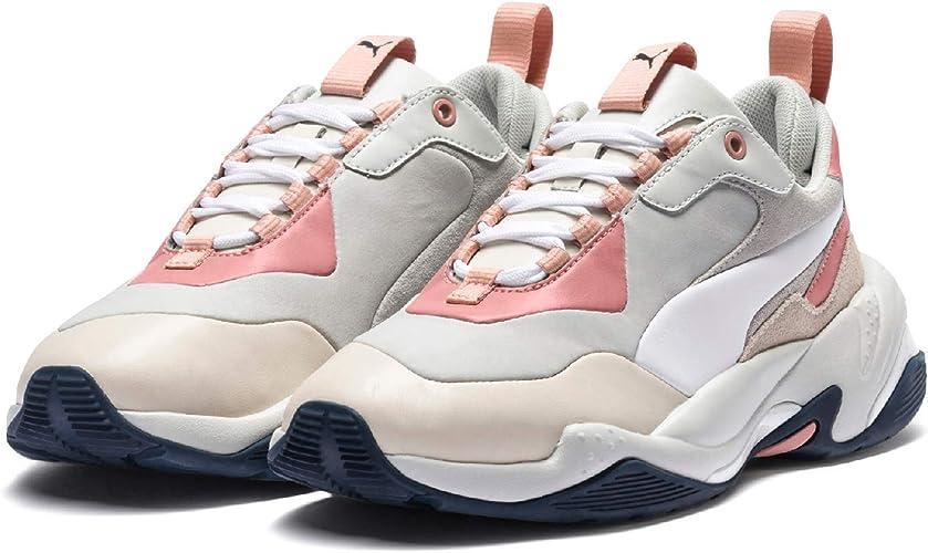 PUMA Damen Sneakers Thunder Rive Gauche