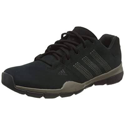 adidas Men's Hiking Boots | Hiking Boots