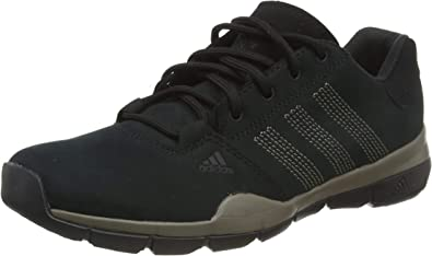 adidas Men's Hiking Boots