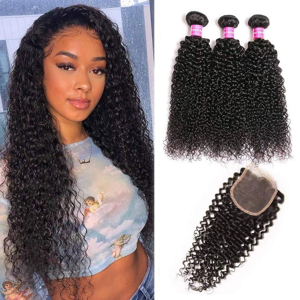Gaoominy 6 Hair Rigs 12Lb Barbless Gr??E 6 8 10 Karpfenangeln Fertig Gebunden Dark Matter Hair Rigs Kurbelhaken mit K?Derstopps