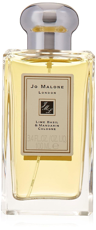 Jo Malone lime Basil & Mandarin Cologne spray 100ml U-4847