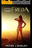 Freda: Volume III in the New Eden series