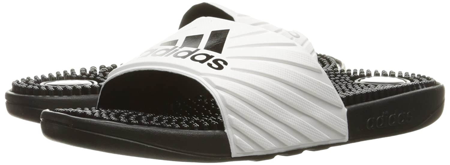 Adidas Adidas Adidas Performance Voloossage W Athletisch Sandale e6f081