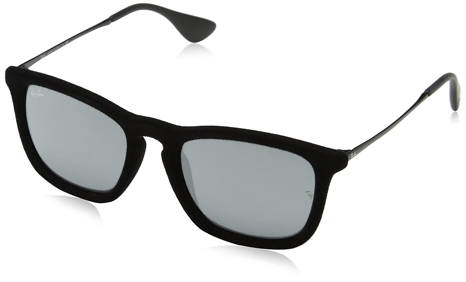 864c68329e0f Clothing, Shoes & Jewelry>Men>Contemporary & Designer>Accessories>Sunglasses  & Eyewear Accessories> Sunglasses