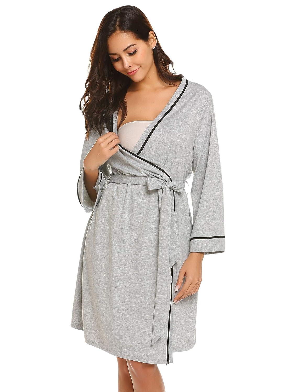 e63c4ff266b Clothing