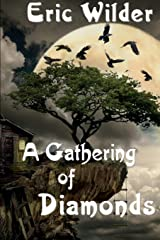 A Gathering of Diamonds Paperback