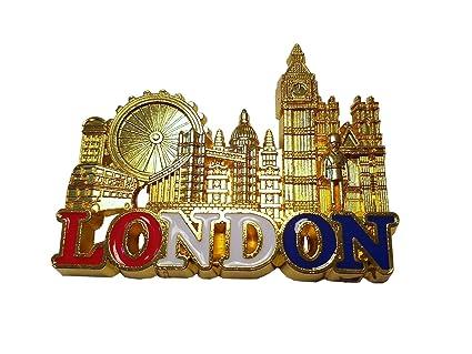 Metal Keyring & Pin Badge I LOVE TAKE THAT Souvenir Set Fridge Magnet Coaster